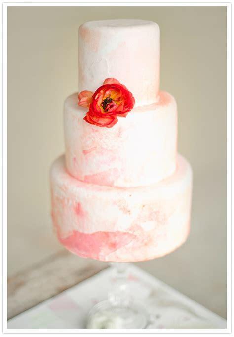 Pastel   watercolor wedding decor ideas   Wedding