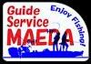 Guide Service MAEDA