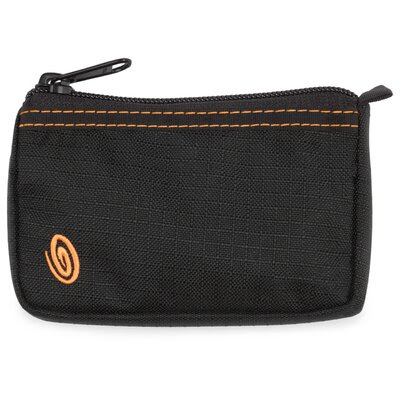 """Timbuk2 5.1"""" Clear Pouch Toiletry Kit   Wayfair"""