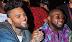 Naija:Download Music Mp3:- Davido Ft Chris Brown – Say