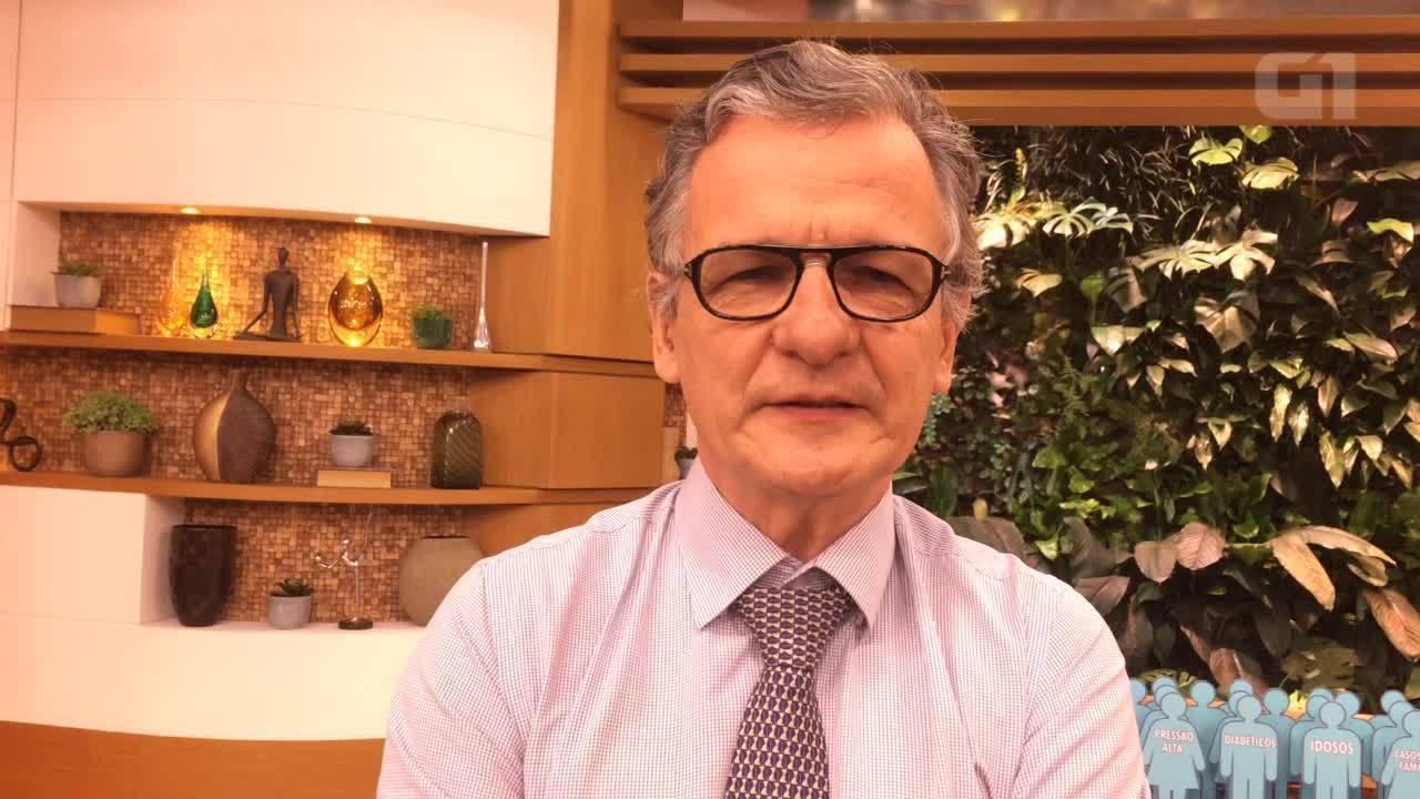 Resultado de imagem para Doar órgãos é continuar contribuindo com sociedade após a morte, diz médico José Osmar Medina Pestana