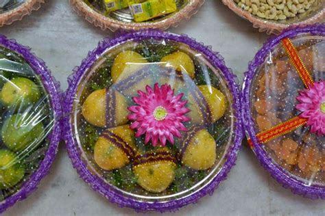 Rudhra Creatives Aarathi plates seervarisai plates Varisai