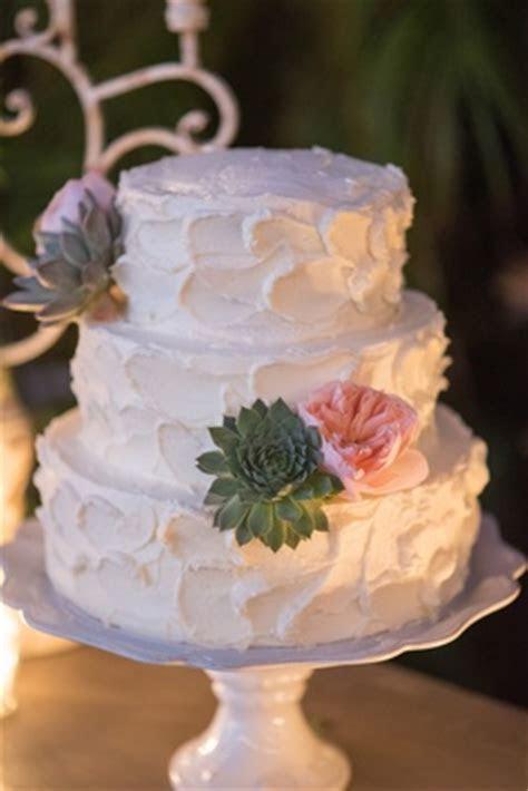 An Oceanfront Vintage Inspired Wedding in Laguna Beach