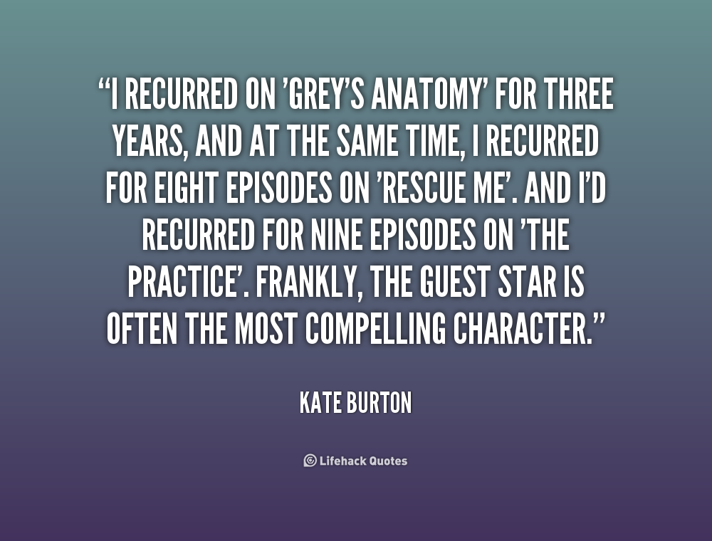 Greys Anatomy Quotes On Friendship Quotesgram 7 Quotes