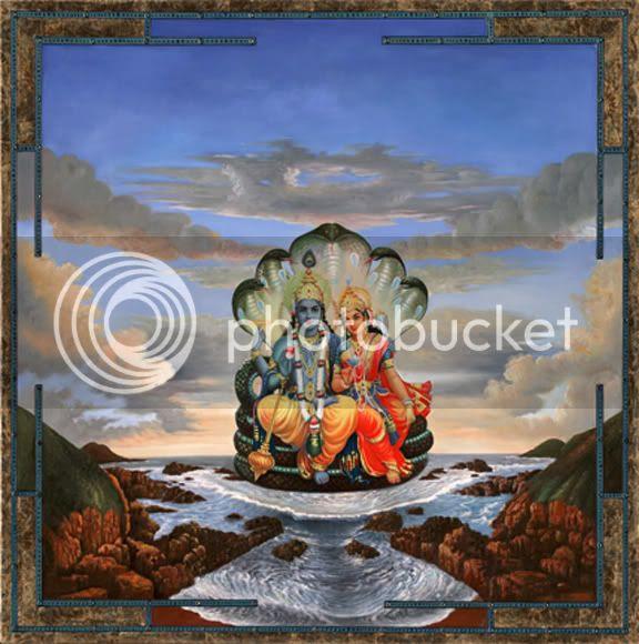 Sri Vishnu Sahasranamam Slokha For Anuradha Nakshatra 4th Pada