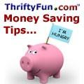 Visit ThriftyFun