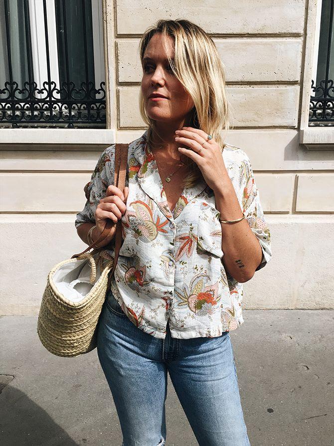 photo 2-levis 501 vintage blouse pyjama Monoprix_zpsgcn6jnt7.jpg