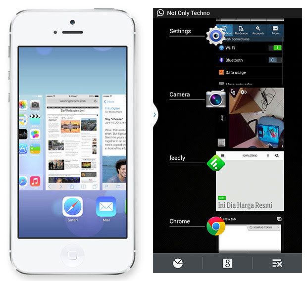 IOS7_Android_Multi