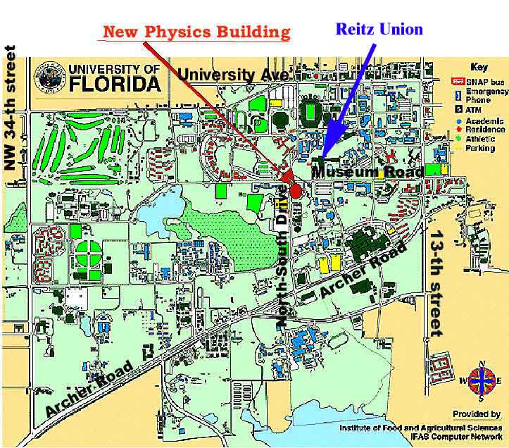 Uf Campus Map Pdf | Map gezondetheekopen on florida state university map, uf gainesville map, ucf campus map, uf parking map, uf dorm map, shands campus map, university of fl map, university of florida map, uf health science center map,