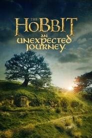 Hobbitten: En uventet rejse danske undertek komplet biograf stream 2012