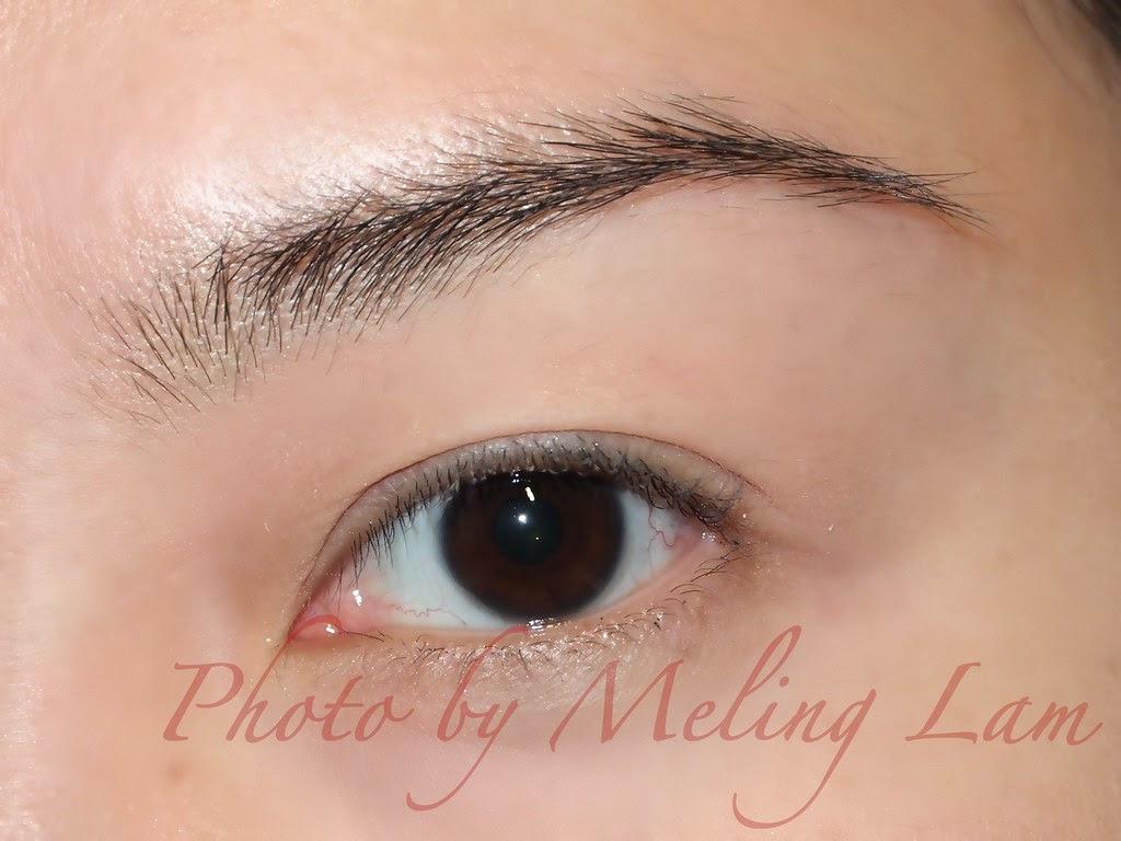 Bourjois Mascara Elastic 彈性增長睫毛液