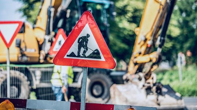Ποια νέα μεγάλα έργα θα δημοπρατηθούν τους επόμενους μήνες