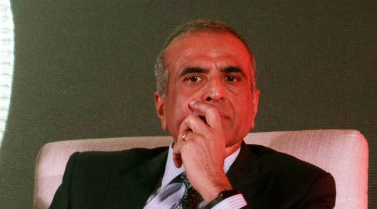 Sunil Mittal pledges Rs 7,000 crore to philanthropy