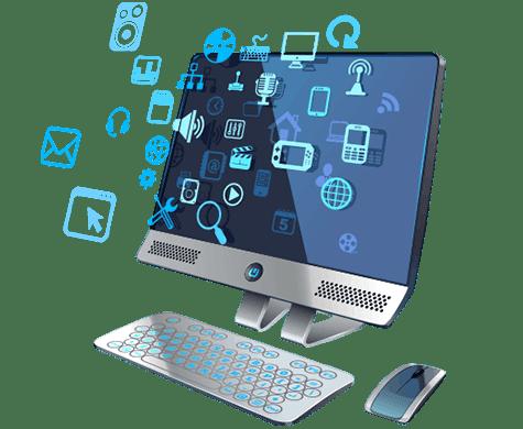 6 pengelompokan teknologi informasi, pengertian pengelompokan teknologi informasi