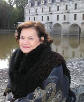 ElizabethRoudinesco
