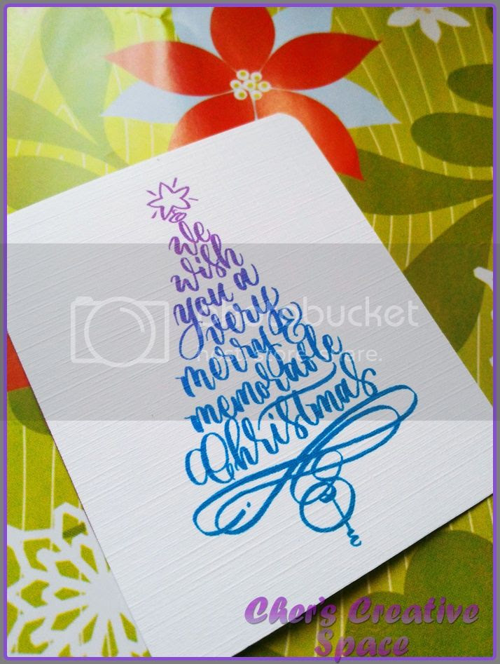 handmade-greeting-cards-calligraphy-drawing-002.jpg