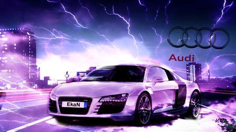 Audi R8 Wallpaper 1920x1080   WallpaperSafari