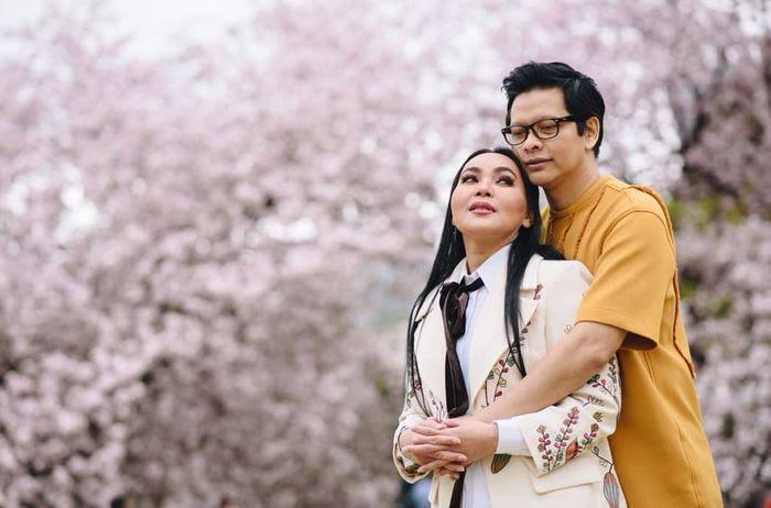 68 Foto Foto Romantis Orang Pacaran Terbaru