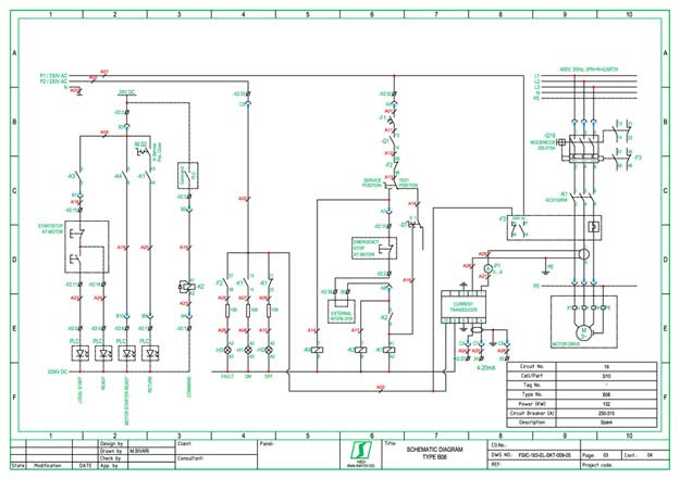 20 Fresh House Wiring Diagram Symbols