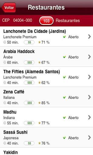Melhores Apps para Android: 25/10/2013 [vídeo]