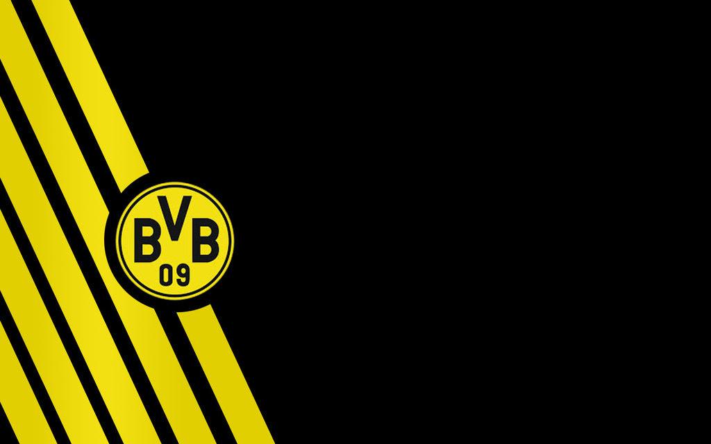 Borussia Dortmund Wallpaper Logo 2015 #12246 Wallpaper ...