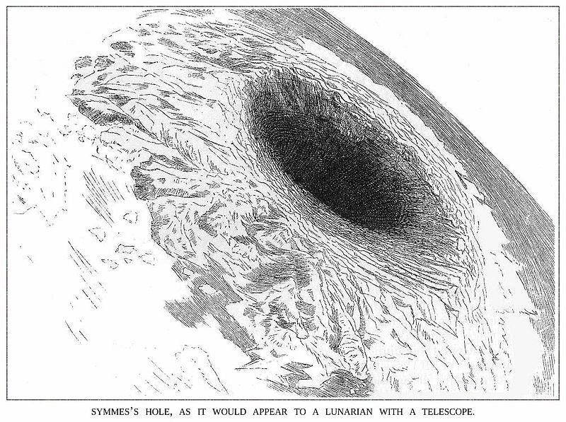 File:Symmes Hole.jpg