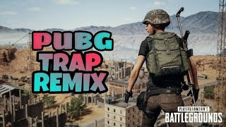 Pubg Theme Song Remix Download Pagalworld Pubg Xapk Free Download