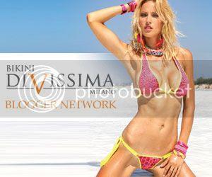 Bikini Divissima Milano