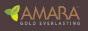 Amara Gold Logo