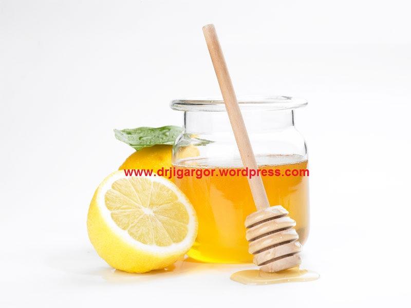 lemon_honey