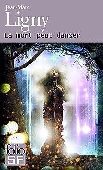 http://lesvictimesdelouve.blogspot.fr/2014/08/la-mort-peut-danser-de-jean-marc-ligny.html