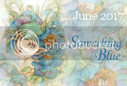 June Contest