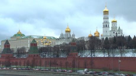ru Russia l'hacking possibilità pkg _00023922
