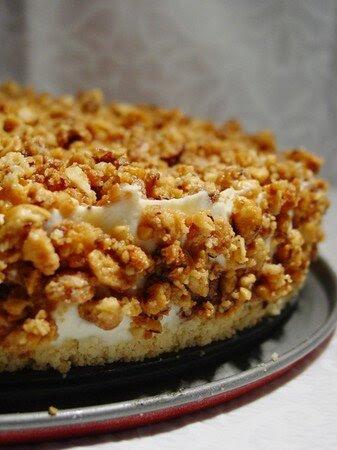 cheesecake_entier