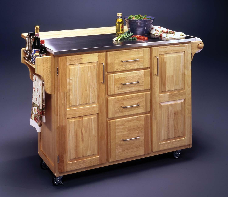 Excellent Kitchen Cart with Breakfast Bar 1500 x 1295 · 143 kB · jpeg