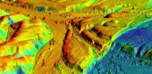 Lidar Applications And Systems Using UAVs