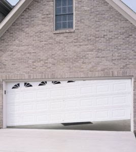 Garage Door Track Repair Orange County Ca 5 Star Service
