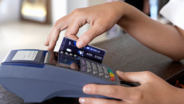 5 Little-Known Credit Card Benefits - ABC News