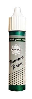 http://www.odadozet.sklep.pl/pl/p/Perly-w-plynie-Pontura-Paint-10ml-GREEN-DARK/151