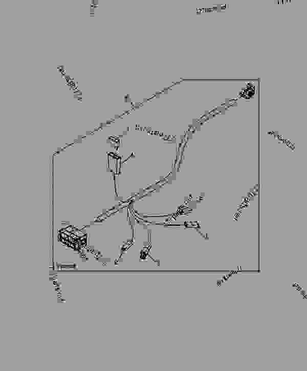john deere 200 wiring diagram john deere 260 skid steer wiring diagram general wiring diagram  john deere 260 skid steer wiring