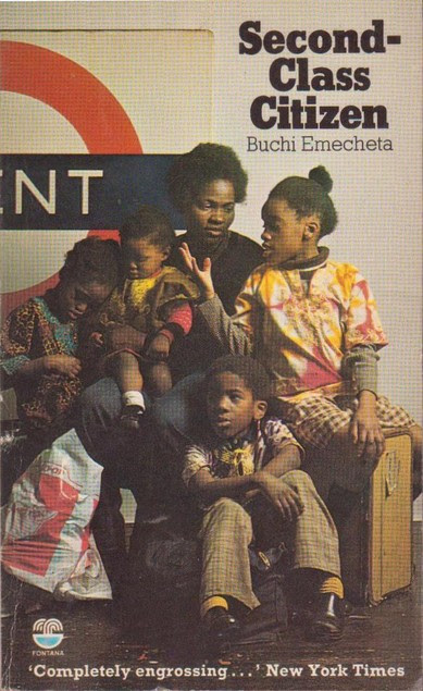 buchi emecheta the bride price