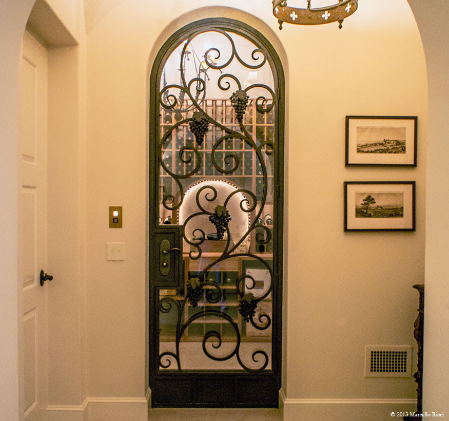 Ironwood Designs Photo Gallery Of Hand Crafted Metal Doors And Windows