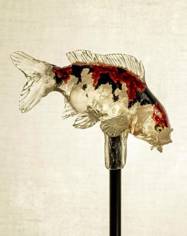 amezaiku-piruletas-realistas-animales-shinri-tezuka (4)