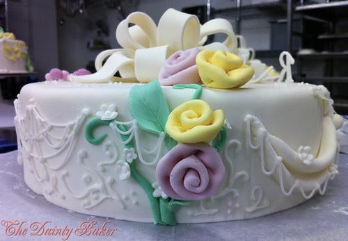 Wedding Cakes-91