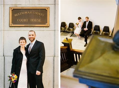 17 Best images about Courthouse Wedding Ideas on Pinterest