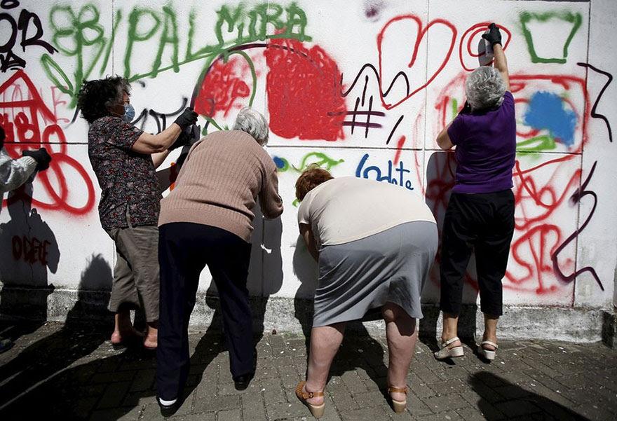 ancianos-portugueses-graffiti-lisboa (8)