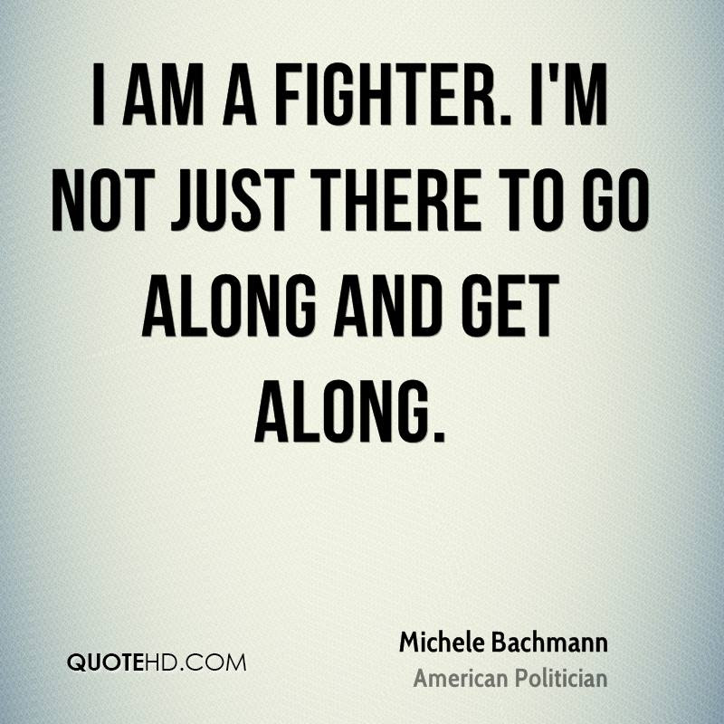Michele Bachmann Quotes Quotehd