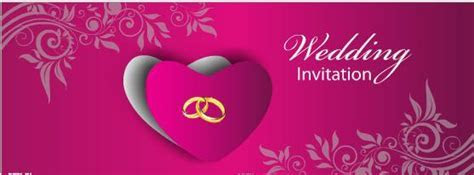 Express Invites   Online Wedding Cards
