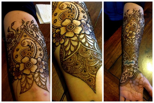 Eid-Mehndi-Designs-Collection-2013Pictures--Best-New-Mehndi-Designs-Photo-Images-3