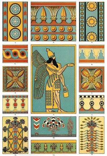 Treasury of Ornament003